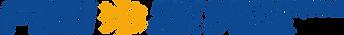 27-337 final eng logos.png