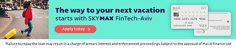 max_banner_fintech-aviv _skyMax.jpg