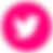 TwitterIconPink.png