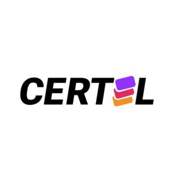 Certel2019.jpg
