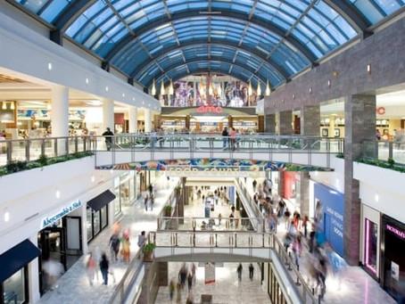 Рост выручки операторов торговых центров за счет внедрения продвинутой аналитики