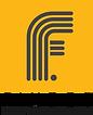 Findec_Logo.png