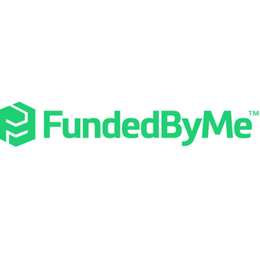 fundedbyme-logo.jpg