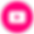 YouTubeIconPink.png