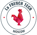 French Tech Moscow