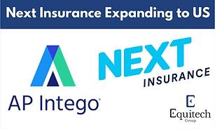 equitech insurance insta.png
