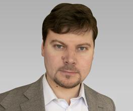 Егор Шокуров