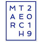 Martech2019.jpg