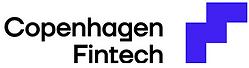 copenhagen fintech.png