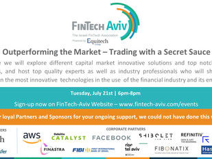 FTA July 21 Event invite.jpg