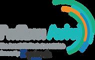 fintech-aviv-slogan-equitech (1).png