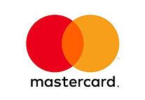 Mastercard 2020.jpg