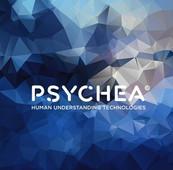 Psychea 2018.jpg