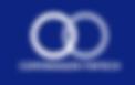 Copenhagen Fintech Logo.png