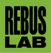 RebusLab2019.jpg