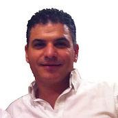 Gil Shapiro.jfif