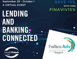 Fintech Aviv 300x250 USA 2020_Virtual.pn