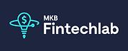 Fintechlab_logo_kek.png