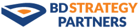 BD-Strategy-Partners_logo-2 (1).png