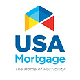 usa mortgage.png