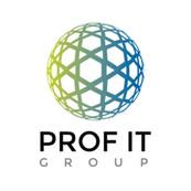ProfITGroup2019.jpg