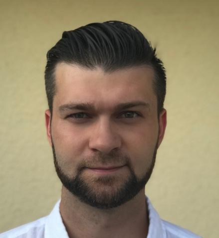 Дмитрий Прусов