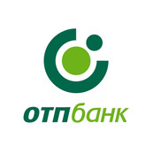 OTPBank2019.jpg