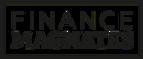 FM_logo.png
