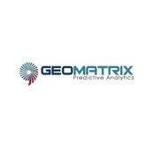Geomatrix 2018.png
