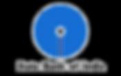 SBI Logo 2_edited.png