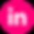 LinkedInIconPink.png