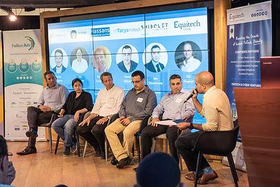 FinTech-Aviv Sep 16 2019.jpg