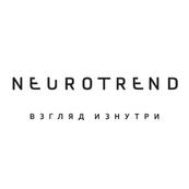 neurotend.png