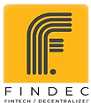 findec.png