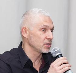 Игорь Лутц