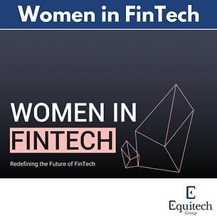 women_fintech_insta.png