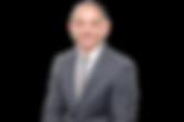 Anthony Provasoli 2019.png