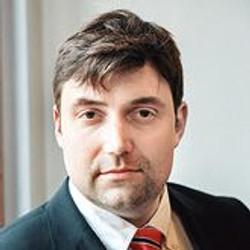 Алексей Княжев