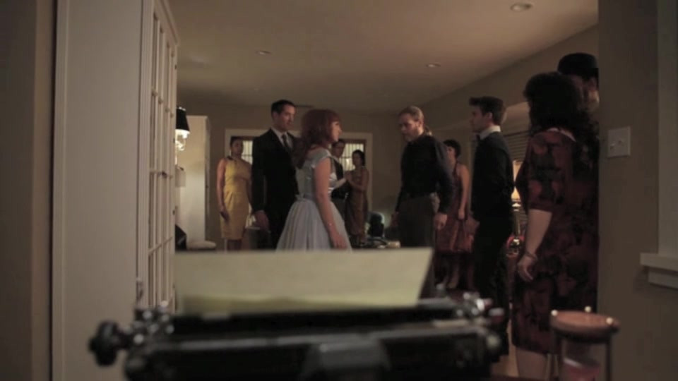 DaNaeWest.Mad Men Style Clip.m4v