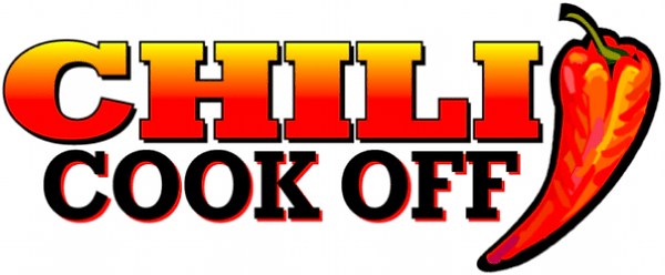 chili-cookoff.png