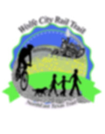 WCTrail Logo.jpg