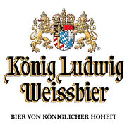 Königs Lugwig.jpg