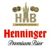 Henninger.jpg