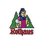 1.1 Rothaus.jpg