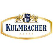 Kulmbacher.jpg