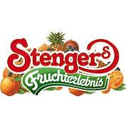 Stenger-Fruchtsäfte