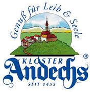 Andechs.jpg