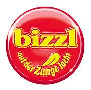 Bizzl.jpg