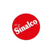 Sinalco Cola und  Limonade