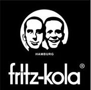 fritz Cola.jpg